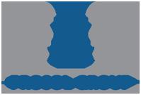 Prosol Group Logo